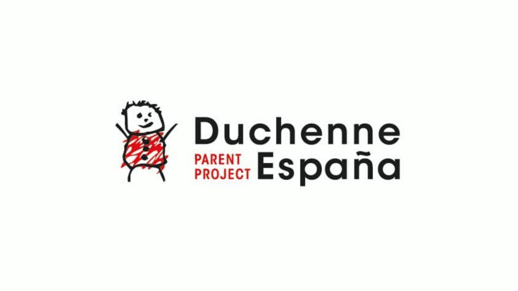 Duchenne parent project