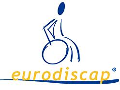 Eurodiscap