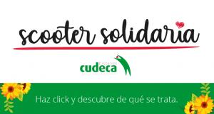 scooter solidaria